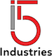 i5industries.com