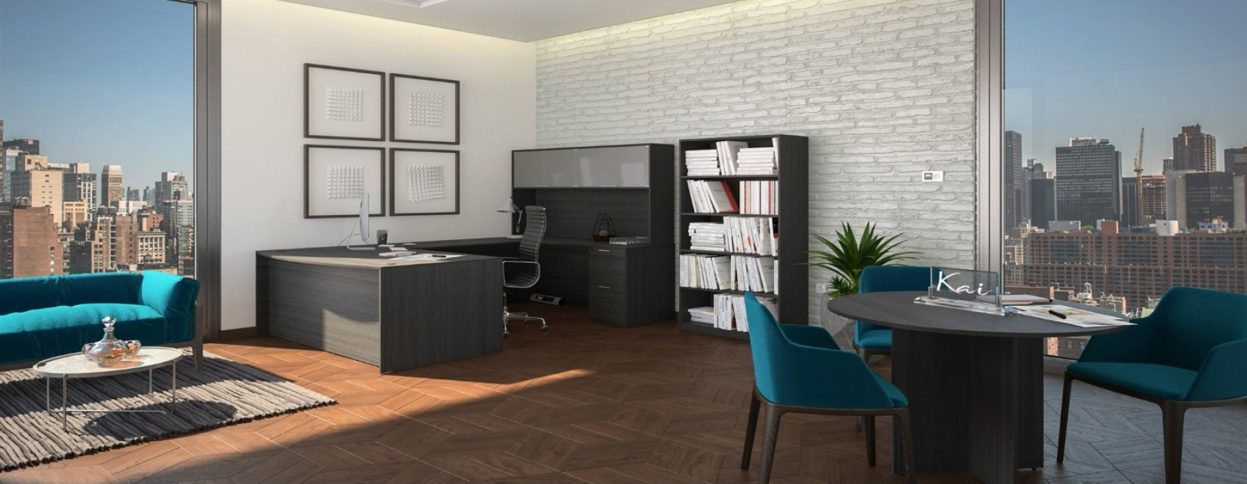 Size reduced Website-KAI office render